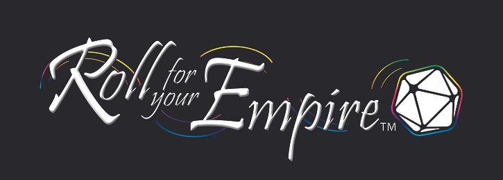 Rolling Empires logo white.jpg
