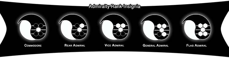 ADMIRALTY ranks.png