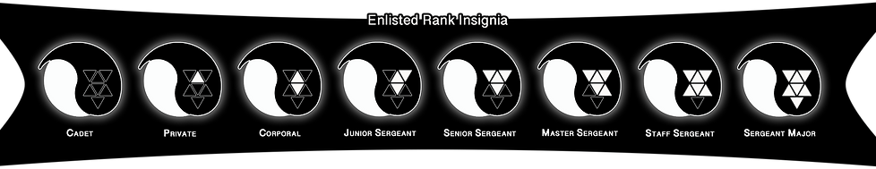 ENLISTED ranks.png