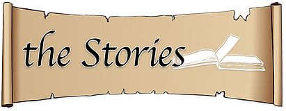 the STORIES button.png