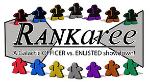 rankaree logo 2.jpg