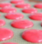 tabuleiro macarons massa 2.jpg