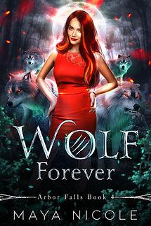 Wolf Forever.jpg