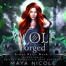 Wolf Forged Audiocover.jpg