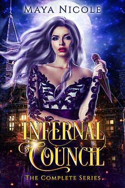 InfernalCouncil-Ebook.jpg