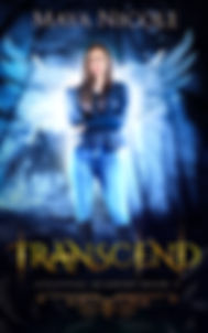 eBook-Transcend.jpg