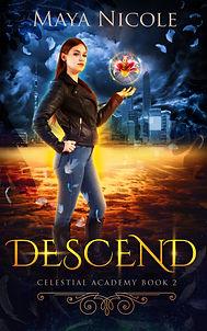 eBook-Descend.jpg