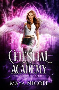 Celestial Academy.jpg