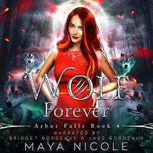 Wolf Forever Audiocover.jpg