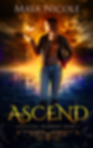 eBook-Ascend.jpg