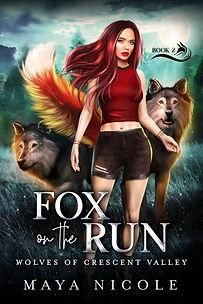 2. Fox on the Run.jpg