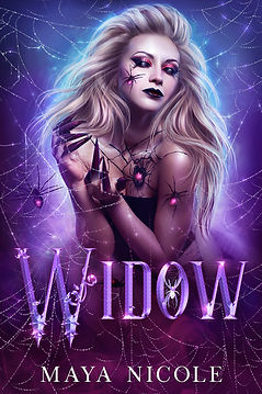 Maya Nicole Widow.jpg