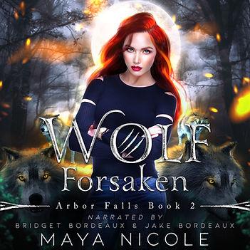 Wolf Forsaken Audiobook.jpg