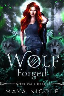 Wolf Forged.jpg