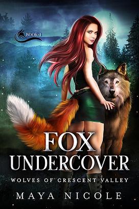 1. Fox Undercover_.jpg