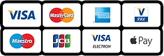 izettle_payment_cards.png