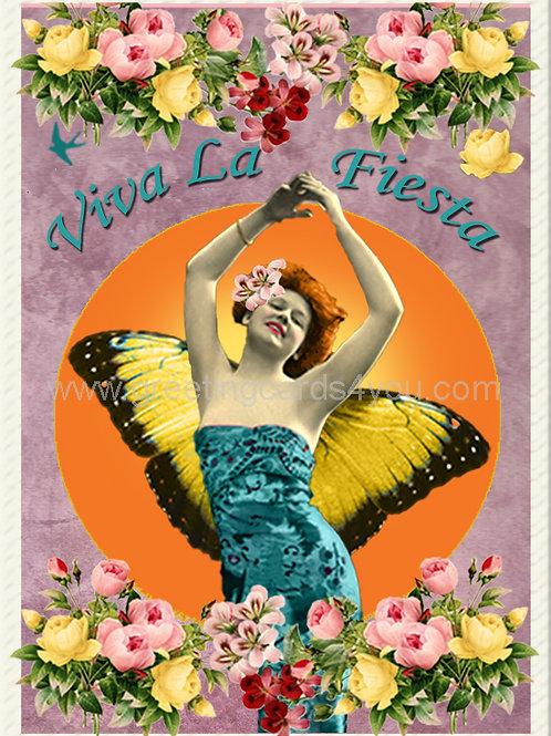 5720200019 - Viva La Fiesta