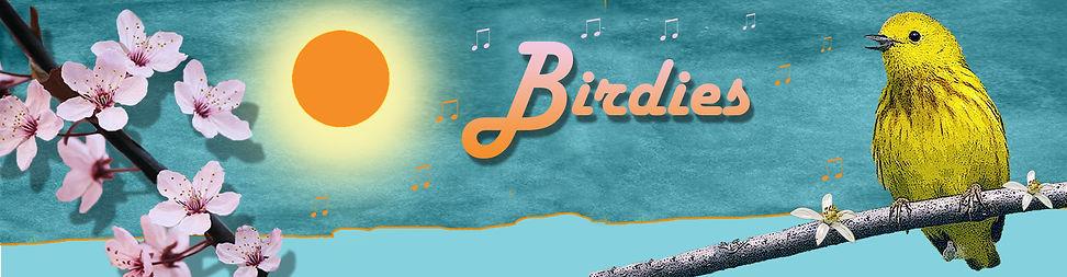 A_BIRDS.jpg