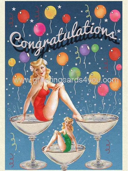 5720170028 - Congratulations