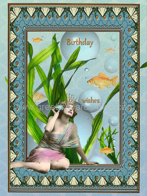 5720140328 - Birthday Wishes