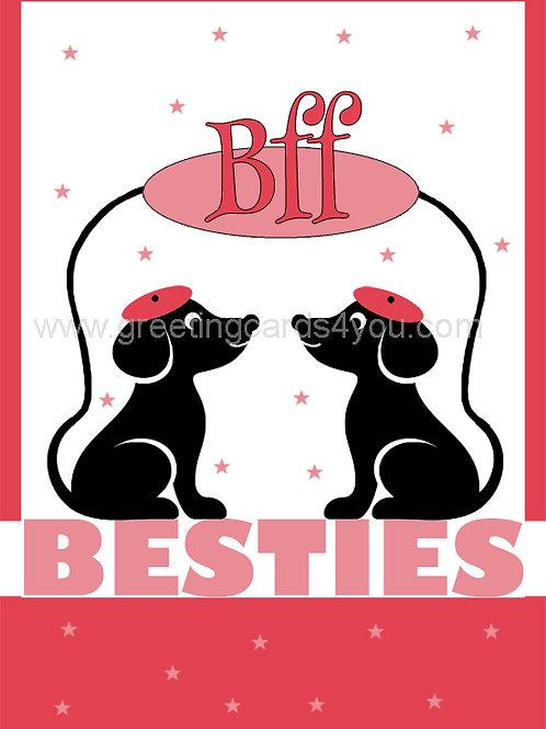 5720190026 - Besties