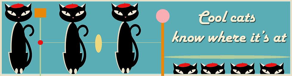 A_CATS.jpg