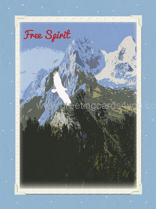 5720200023 - FREE SPIRIT