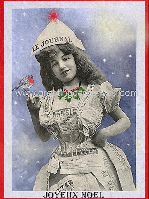 5720140307 - Joyeux Noel 2