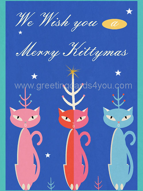 5720190024X - Merry Kittymas