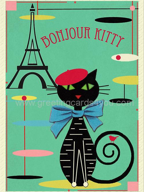 5720200036 - Bonjour Kitty