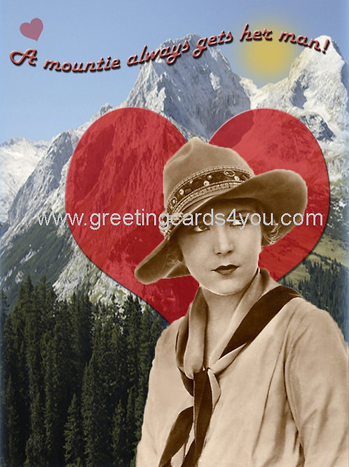 5720140340- A mountie always gets her man