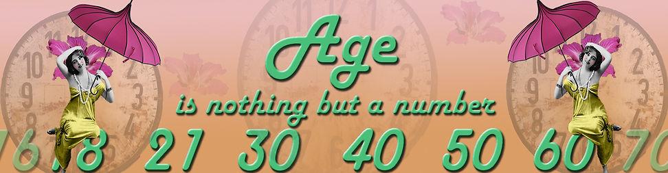 A_AGE.jpg