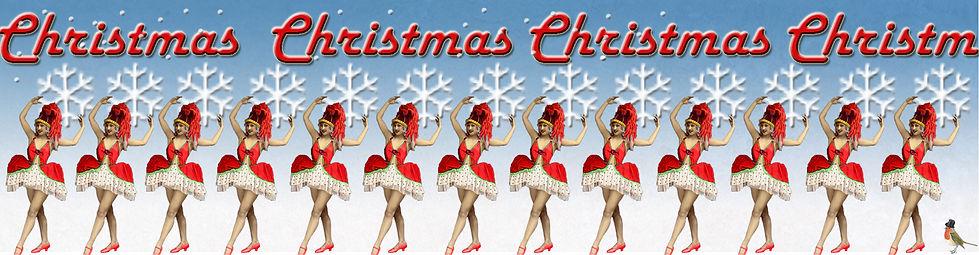 A_CHRISTMAS.jpg