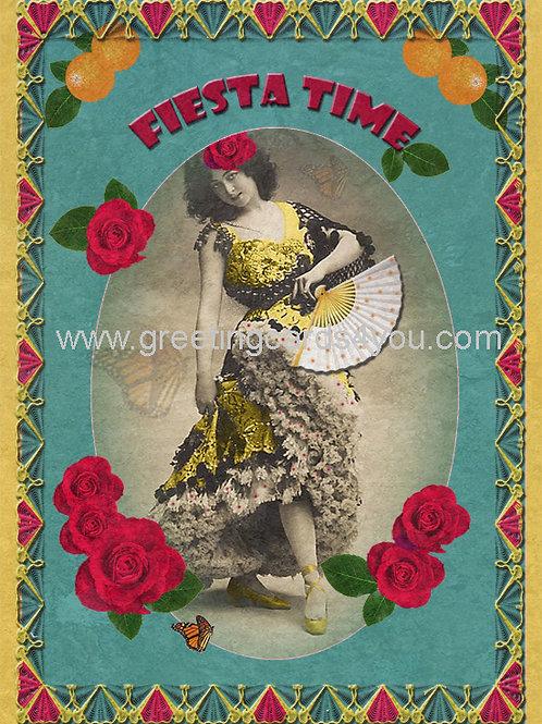 5720140359  - Fiesta time
