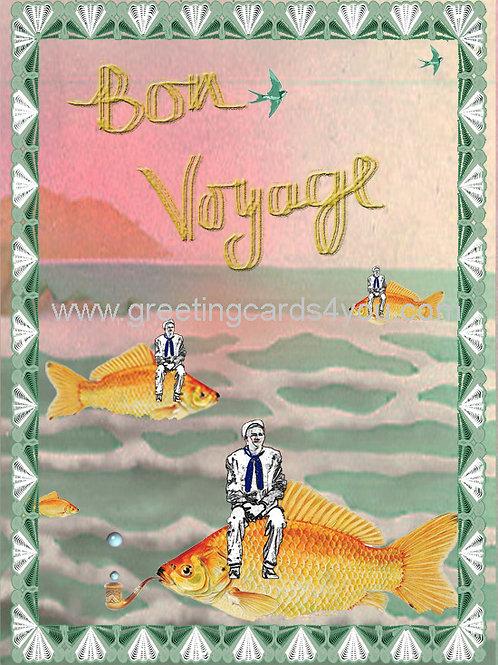 5720140330 - Bon voyage