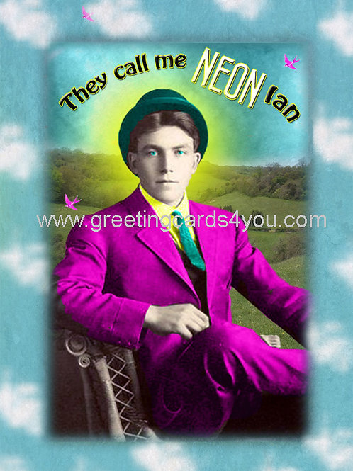 5720150034 - Neon Ian