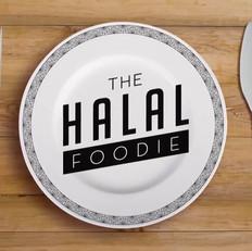 The Halal Foodie | GOASEAN