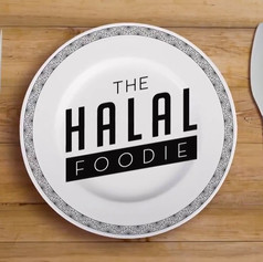 The Halal Foodie | GOASEAN