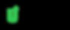 black-transparent-300.png