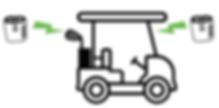 Cart_Drawing.png
