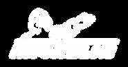 Michelin logoWHITE.png