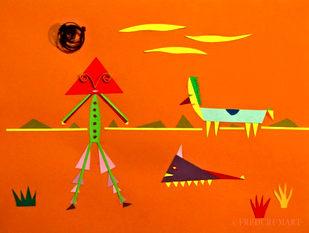 Collarge orangeboardW.jpg