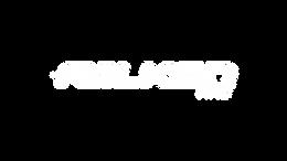 Falken Tire logoWHITE.png