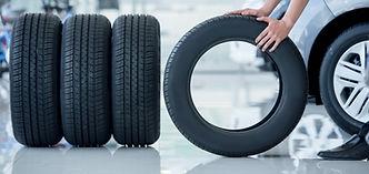 tires_resized.jpg