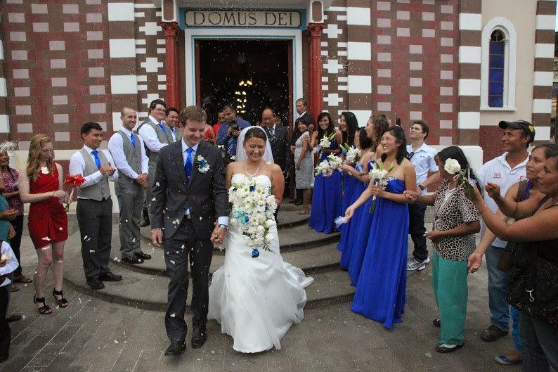 Wedding Dance Lesson - 1 hour