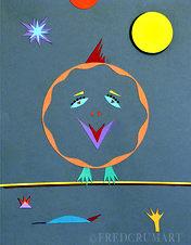 BirdOnWireweb (1)W.jpg