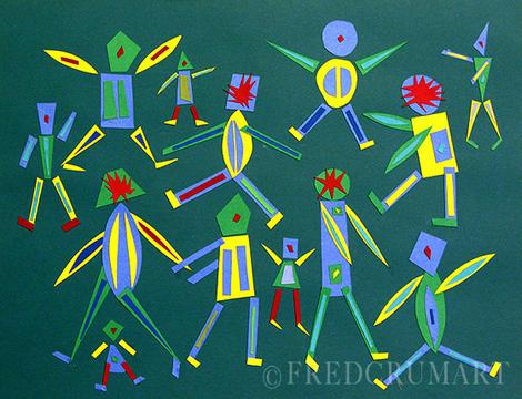Dance#34webW.jpg