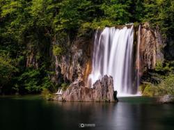 plitvice-lakes-bild-3-e1565383343798_194