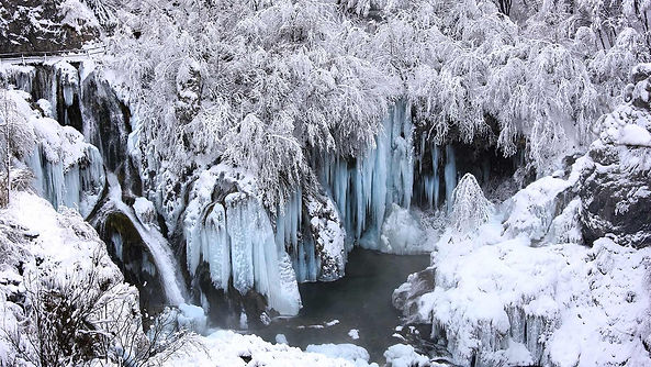 plitvicka-jezera-zima--boris-kacan.jpg