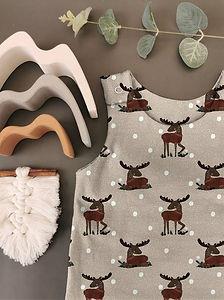 mock up reindeer.jpg